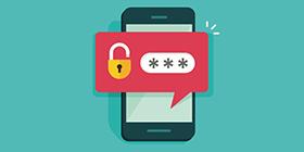 手机剪贴板有隐私泄漏风险