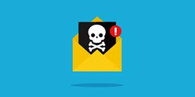 诈骗短信如何作恶?