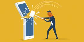 怎么拦截境外骚扰电话